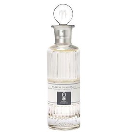 Mathilde M Divine Marquise - Huisparfum Spray
