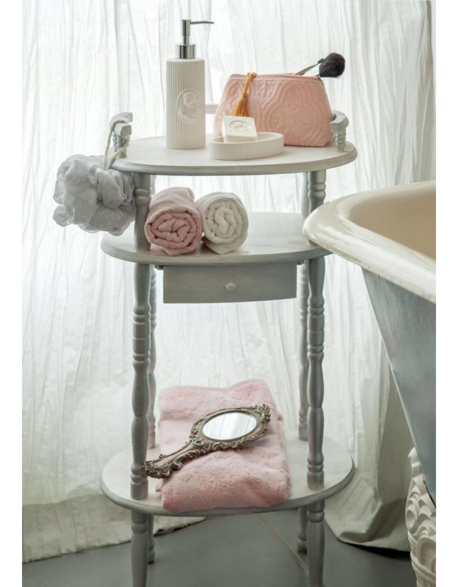 Mathilde M Archipels Rose - Toilettas