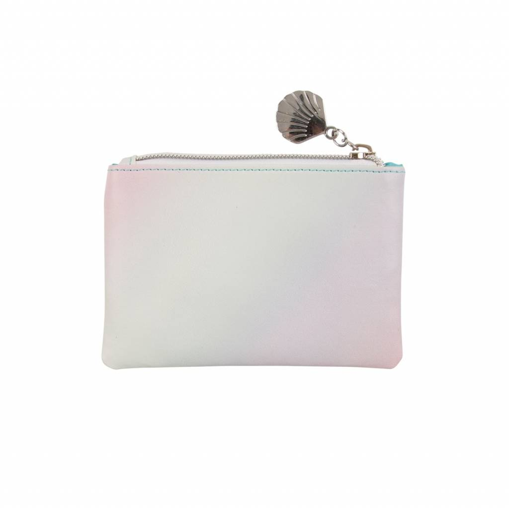 Sass&Belle Mermaids Treasure - Pochette