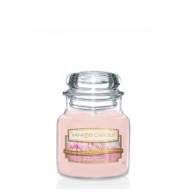 Yankee Candle Blush Bouquet - Small jar