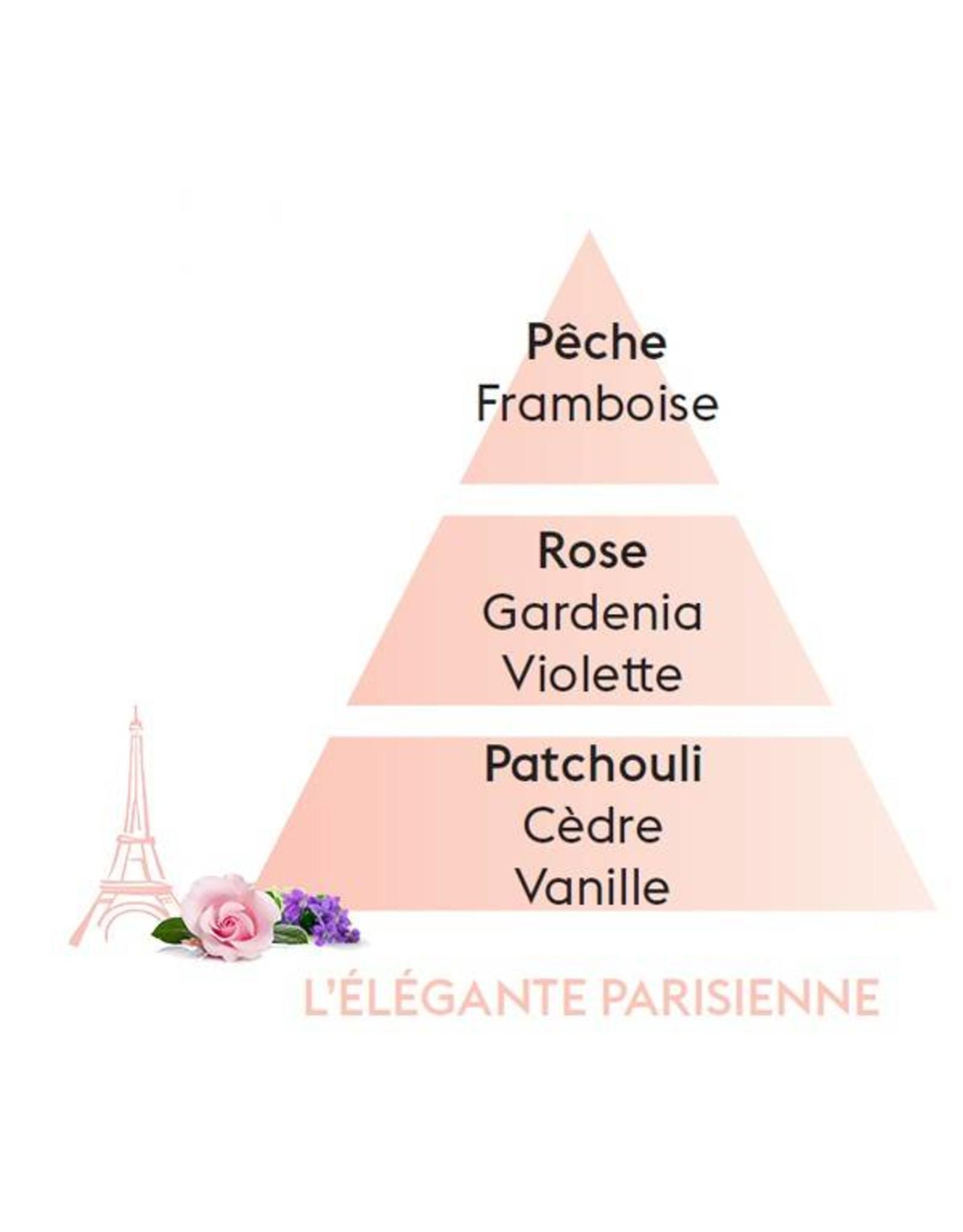 Lampe Berger Navulling - Fleurs - L'élégante Parisienne