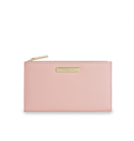 Katie Loxton Portefeuille - Alise Blush Pink