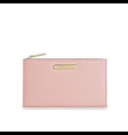Katie Loxton Portefeuille - Alise Blush Pink