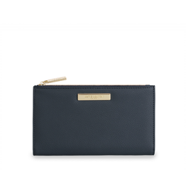 Katie Loxton Portefeuille - Alise Navy