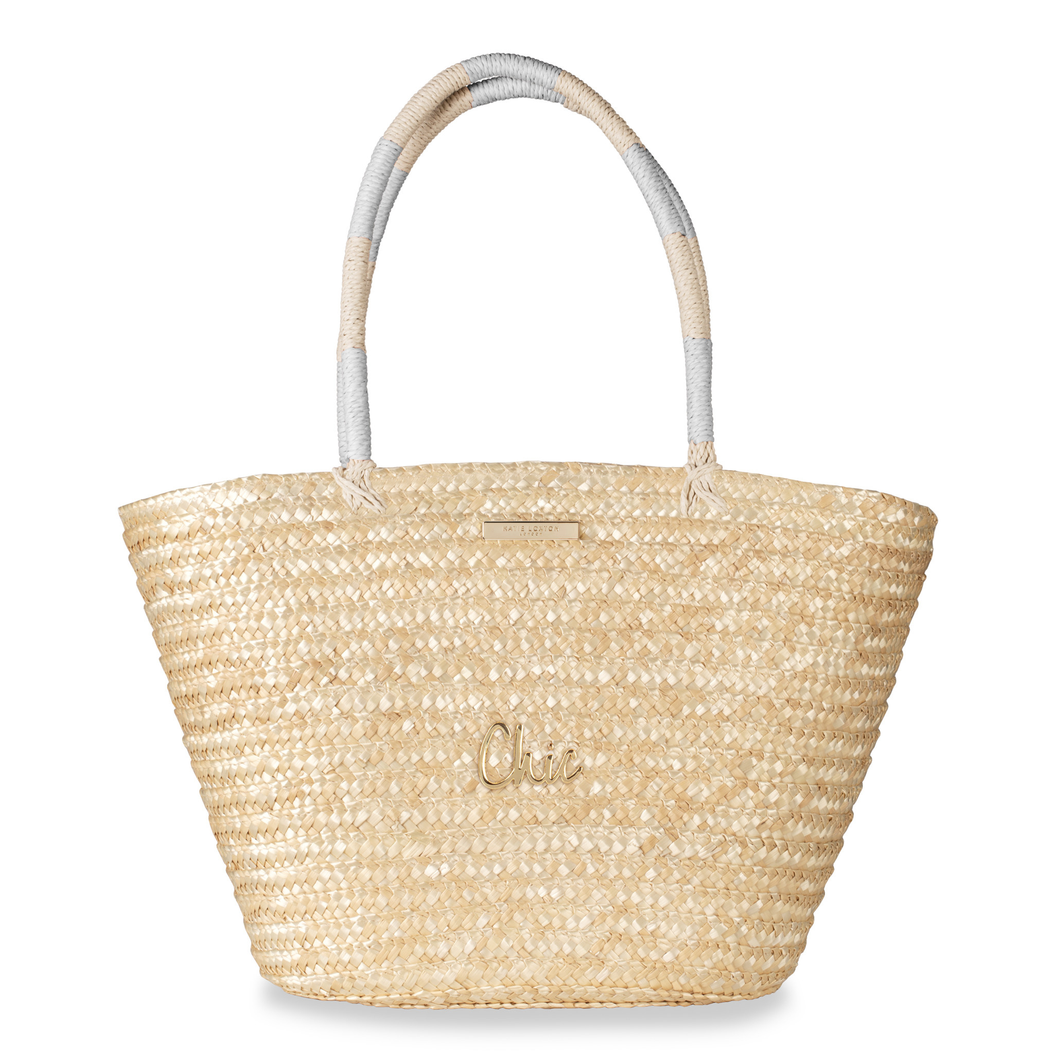 Katie Loxton Beach Bag - Chic