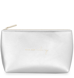 Katie Loxton Make-uptas - Kiss and Make-up