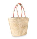 Katie Loxton Beach Bag - Love