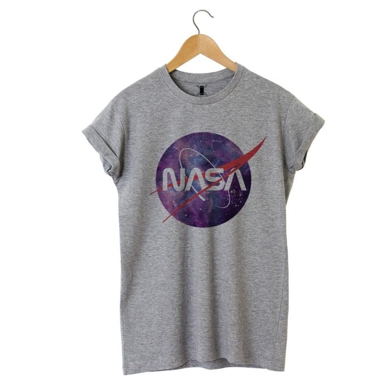 Iconeta T-shirt - Nasa