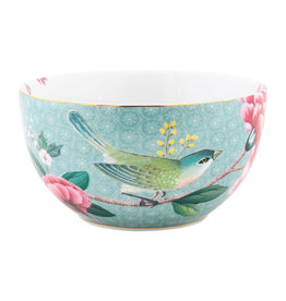 Pip Studio Blushing Birds - Kom 12cm