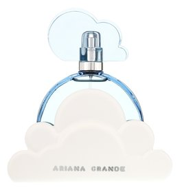 Ariana Grande Cloud - Eau de Parfum