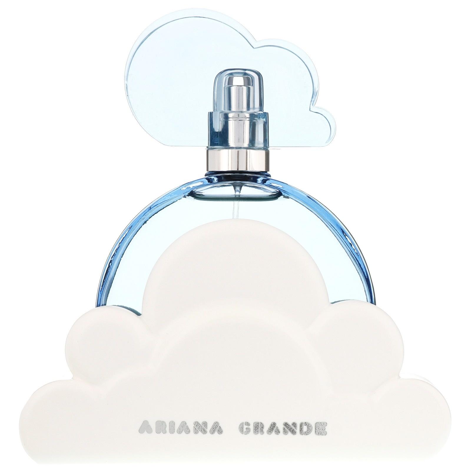 Ariana Grande Ariana Grande - Cloud