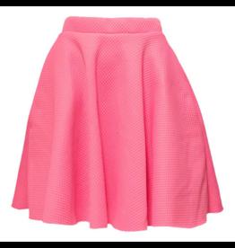 Tutu Chic Rok - Budelli Pink