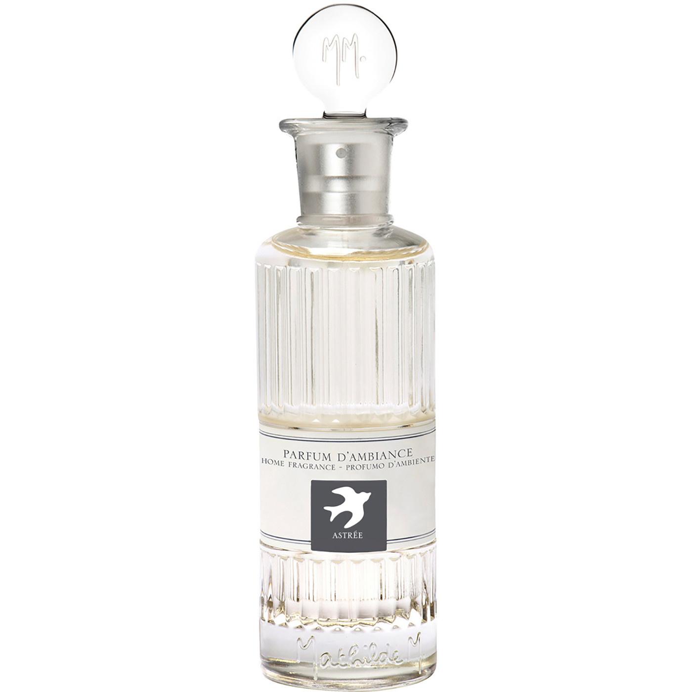 Mathilde M Astrée - Huisparfum Spray