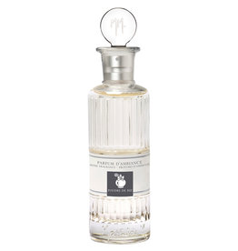 Mathilde M Poudre de Riz - Huisparfum Spray