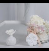 Mathilde M Astrée - Giftbox -  Limited Edition