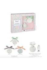 Mathilde M Astrée - Giftbox -  Limited Edition