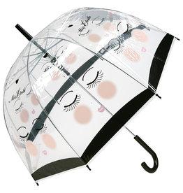 Miss Etoile Paraplu - Ooh La La