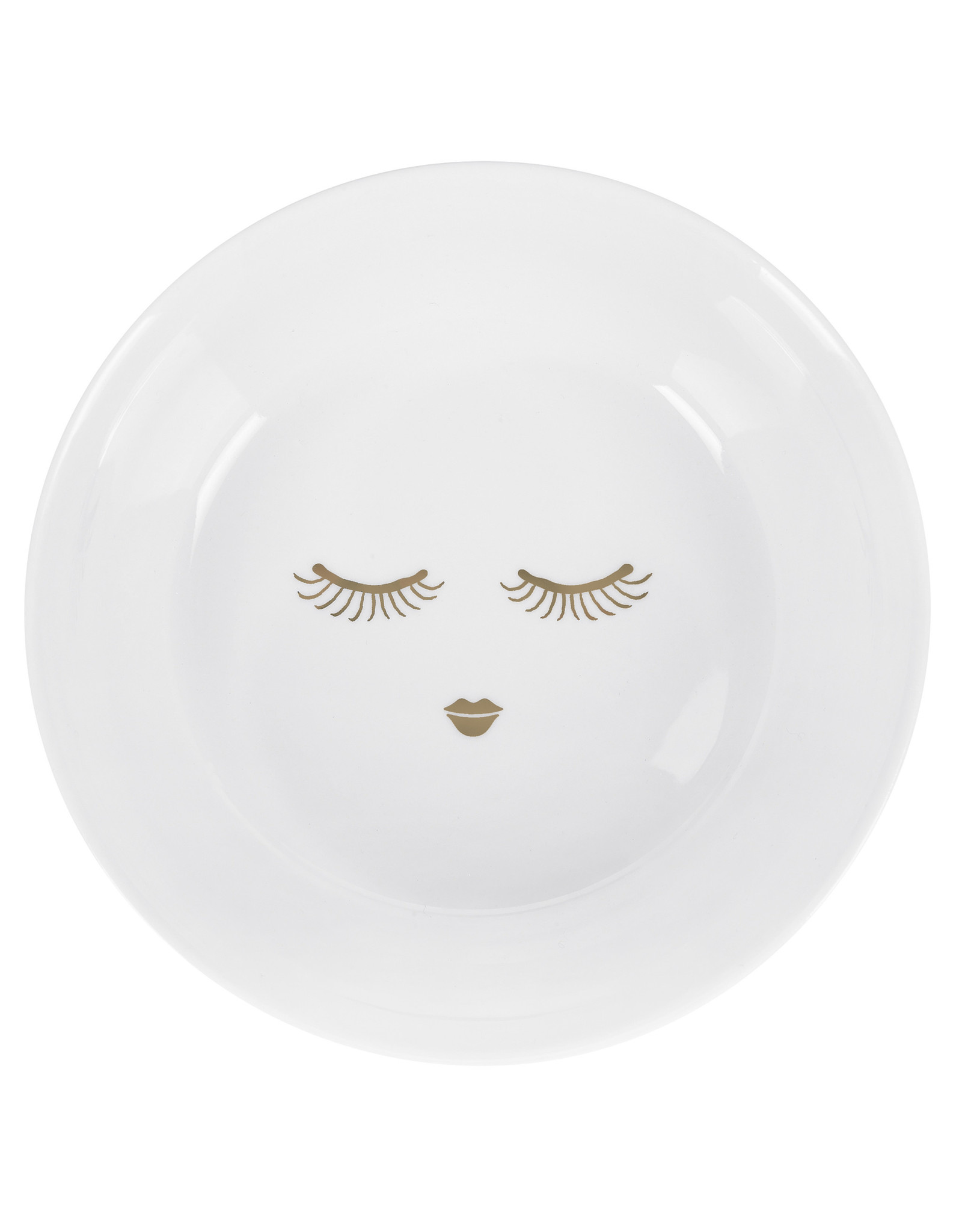 Miss Etoile Kommetje - Stripes Eyes