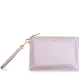 Katie Loxton Pochette - Be-YOU-tiful