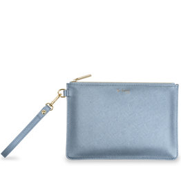 Katie Loxton Pochette - Be Happy