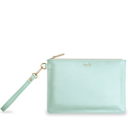 Katie Loxton Pochette - Dream Big