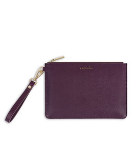 Katie Loxton Pochette - A Little Love