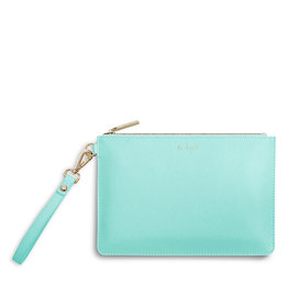 Katie Loxton Pochette - Be Bright