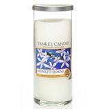 Yankee Candle Midnight Jasmine Large Pillar