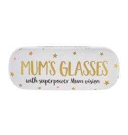 Sass&Belle Brillendoos - Super Mum