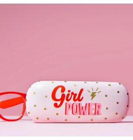 Sass&Belle Brillendoos - Girl Power