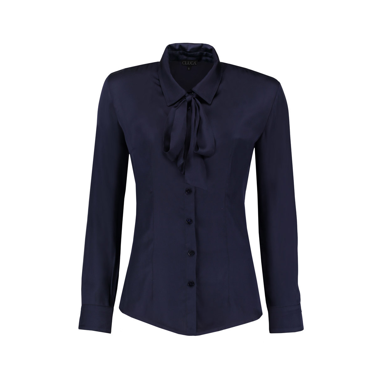 Cluca Bloes - Rome Navy