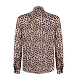 Jacky Luxury Bloes - Leopard
