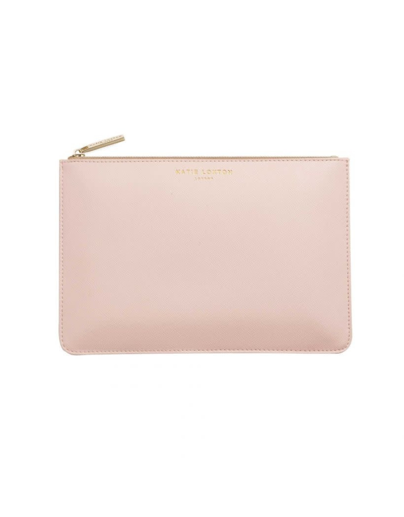 Katie Loxton Perfect Pouch Giftset - Love Love Love