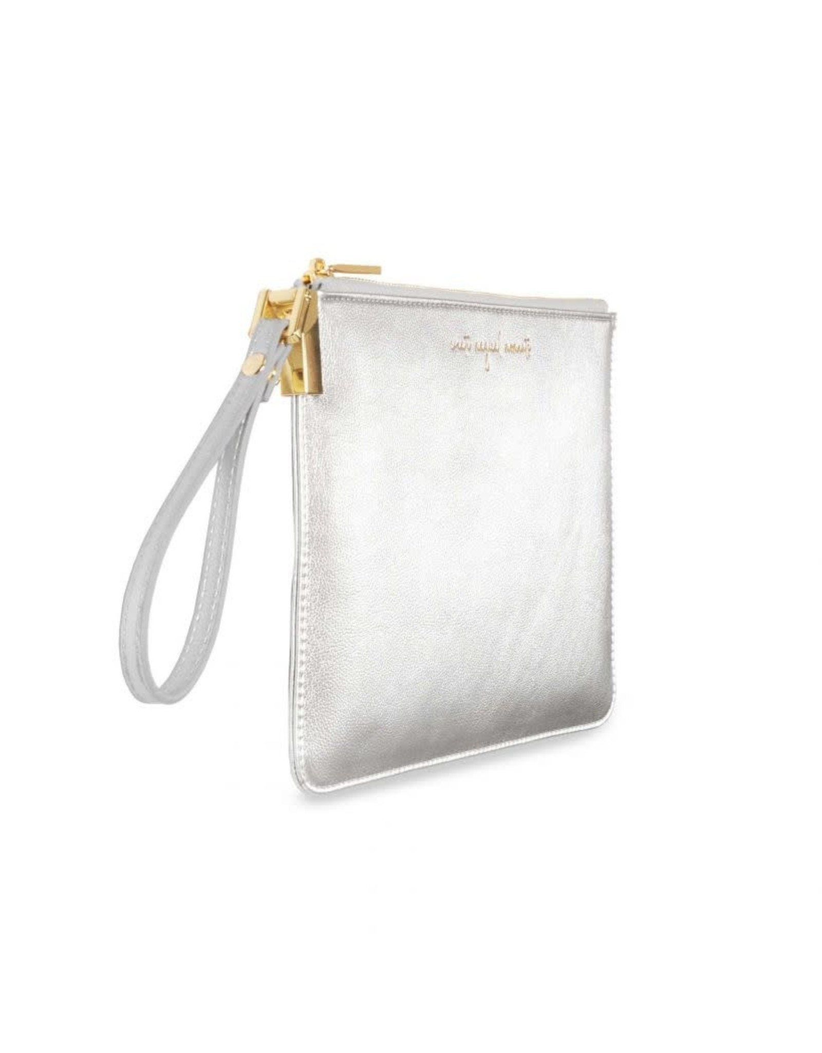 Katie Loxton Pochette - Create Magical Moments