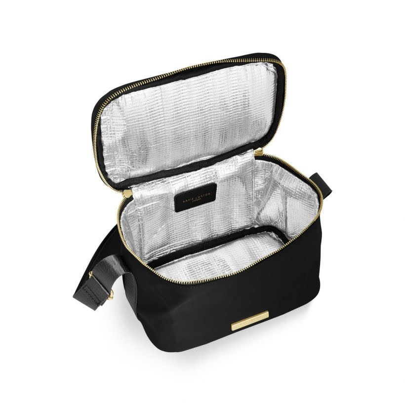 Katie Loxton Keep Cool Lunch Bag - Let's do Lunch