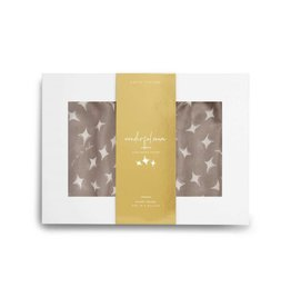 Katie Loxton Wrapped up in Love - Wonderful Mum