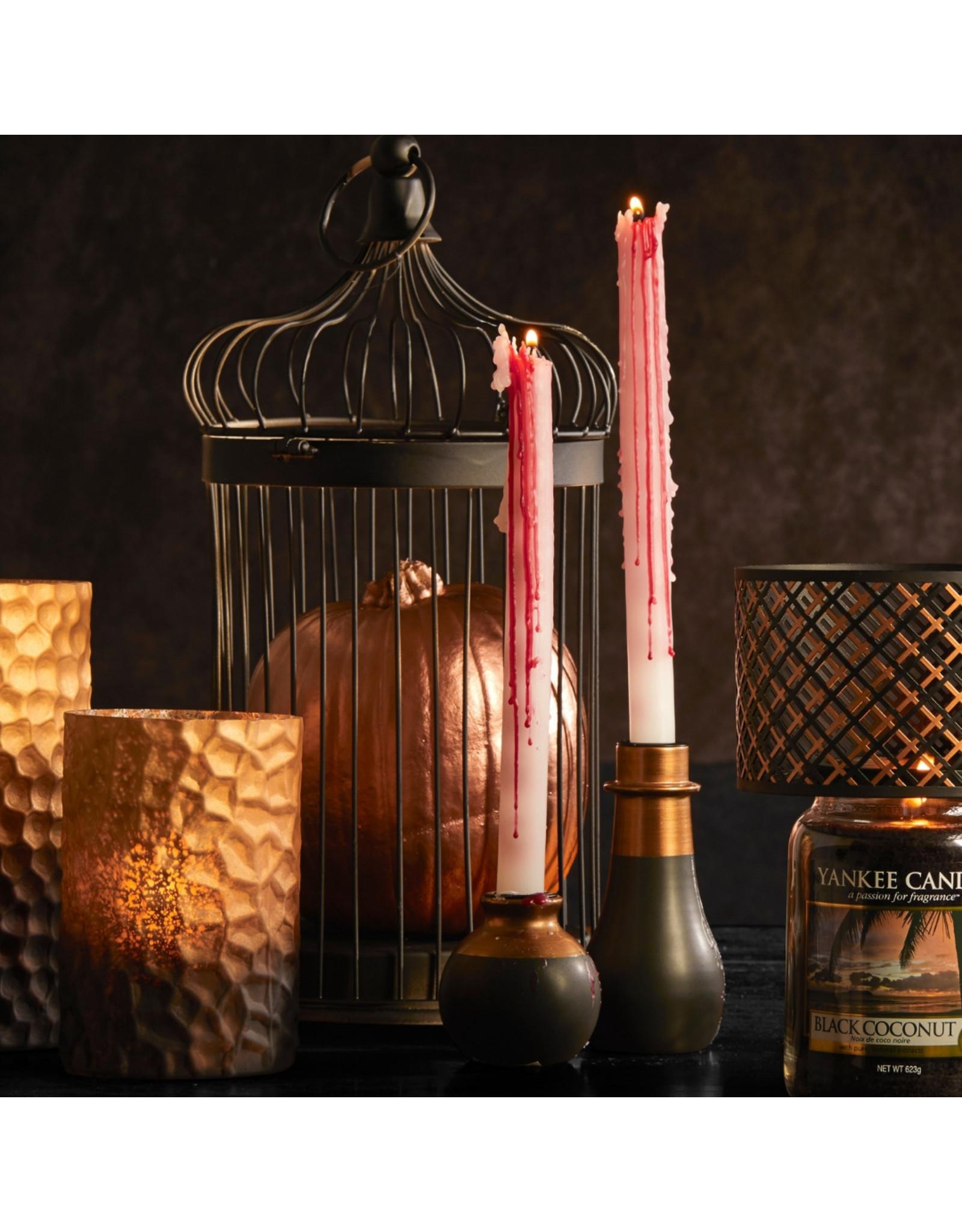 Yankee Candle Halloween Set - Dreadful Drip