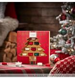 Yankee Candle Alpine Christmas - Christmas Tree Tea Lights