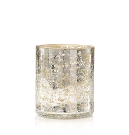 Yankee Candle Kensington - Votive Holder Mercury