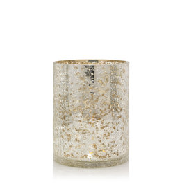 Yankee Candle Kensington - Jar Holder