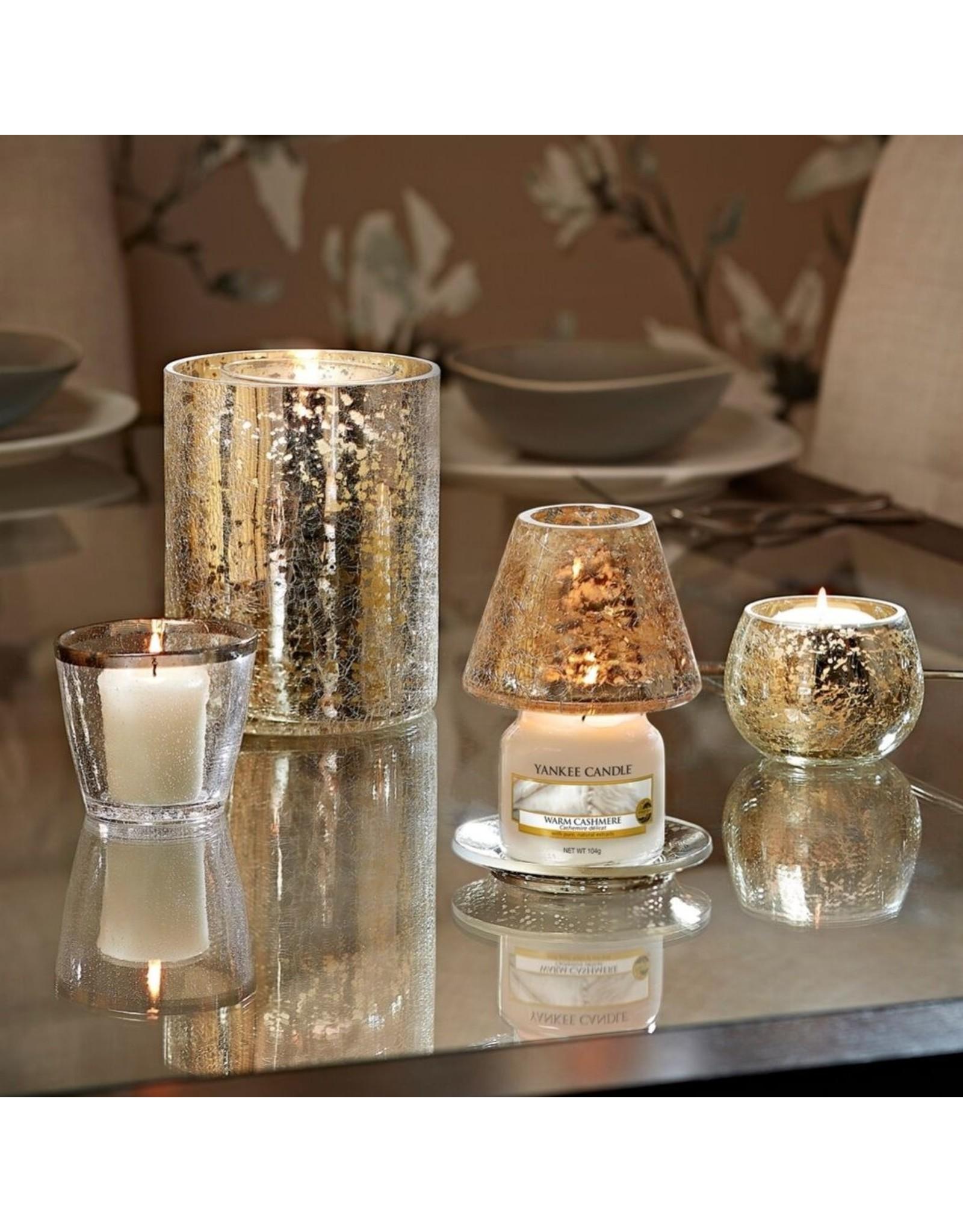 Yankee Candle Kensington - Jar Holder