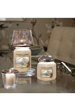 Yankee Candle Kensington - Large Shade & Tray