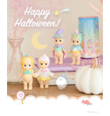 Sonny Angel Halloween - Limited Edition