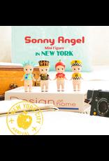 Sonny Angel Sonny Angel - New York