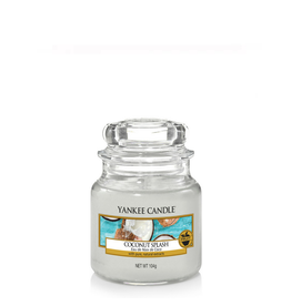 Yankee Candle Coconut Splash Small Jar