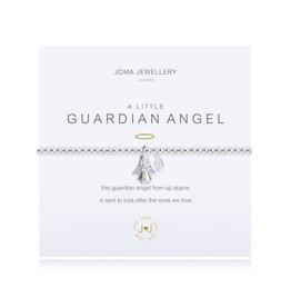 Joma Jewellery A Little - Guardian Angel