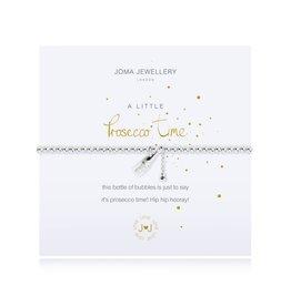 Joma Jewellery A Little - Prosecco Time