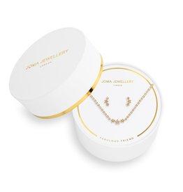 Joma Jewellery Sentiment Set - Fabulous Friend