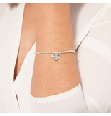 Joma Jewellery A Little - Just for You