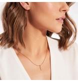 Joma Jewellery Sentiment Set - Faith